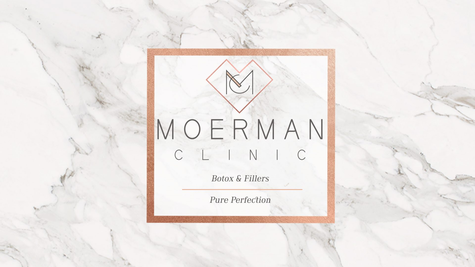 MOERMAN CLINIC